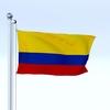 20 10 09 125 flag 0032 4