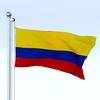 20 10 10 305 flag 0038 4