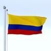 20 10 11 613 flag 0043 4
