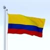 20 10 12 819 flag 0048 4