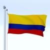 20 10 14 106 flag 0054 4