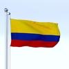 20 10 15 364 flag 0059 4