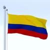 20 10 16 526 flag 0064 4