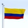 20 10 17 750 flag 0070 4