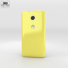 20 13 40 813 huawei ascend y330 yellow 600 0002 4