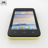 20 13 43 508 huawei ascend y330 yellow 600 0005 4