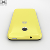 20 13 44 393 huawei ascend y330 yellow 600 0006 4