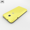 20 13 46 987 huawei ascend y330 yellow 600 0009 4
