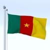 20 14 02 35 flag 0011 4