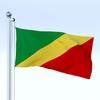 20 15 13 661 flag 0011 4