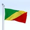20 15 16 449 flag 0022 4