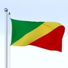 20 15 17 739 flag 0027 4