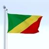 20 15 20 151 flag 0032 4