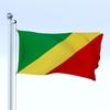 20 15 21 364 flag 0054 4