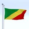 20 15 22 472 flag 0043 4
