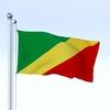 20 15 23 644 flag 0048 4