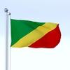 20 15 25 166 flag 0059 4