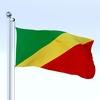 20 15 27 803 flag 0064 4