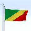 20 15 29 192 flag 0070 4