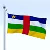 20 15 45 845 flag 0011 4
