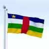 20 15 48 224 flag 0022 4