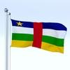 20 15 49 479 flag 0027 4