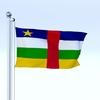 20 15 51 617 flag 0032 4