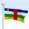 20 15 52 882 flag 0038 4