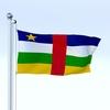 20 15 54 123 flag 0043 4