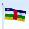 20 15 55 372 flag 0048 4
