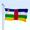 20 15 56 608 flag 0054 4