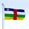 20 15 57 904 flag 0059 4