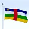 20 15 59 63 flag 0064 4