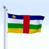 20 16 00 269 flag 0070 4