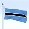20 17 39 113 flag 0011 4