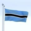 20 17 40 385 flag 0016 4