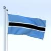 20 17 41 617 flag 0022 4