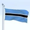 20 17 42 895 flag 0027 4