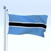 20 17 49 116 flag 0054 4