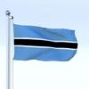 20 17 50 419 flag 0059 4