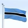 20 17 51 726 flag 0064 4