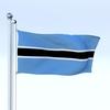 20 17 52 903 flag 0070 4