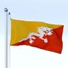 20 18 13 26 flag 0011 4