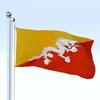 20 18 23 342 flag 0064 4