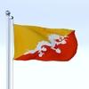 20 18 26 605 flag 0059 4