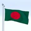 20 19 17 617 flag 0011 4