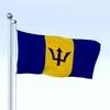 20 19 49 949 flag 0016 4