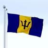 20 19 51 181 flag 0022 4