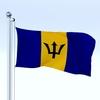 20 19 52 386 flag 0027 4
