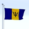 20 19 53 658 flag 0032 4